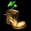 Icone-Environnement-plante