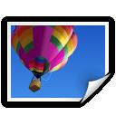 Icone-Exposition-ballon