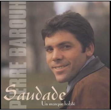 CD-Pierre-Barouh