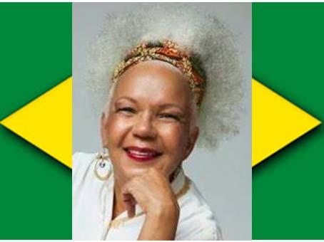 Loalwa-Braz