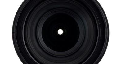 objectif-d'appareil-photo