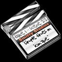 Icone-Cinéma-vidéo