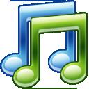 Icone-Musique-128