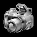 Icone-Photographie