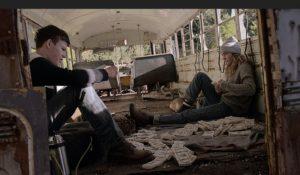 Film-canadien, Mean-dreams, Nathan-Zorlando