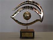 Trophée-l-Œil-d-or