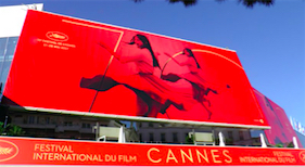 Affiche-Cannes-2017