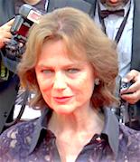 Jacqueline-Bisset