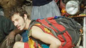 Fiilm, Gabriel-et-la-montagne, João-Pedro-Zappa