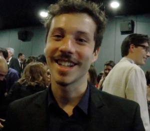 Joäo-Pedro-Zappa, Gabriel-et-la-montagne, Semaine-de-la-Critique, Festival-de-Cannes