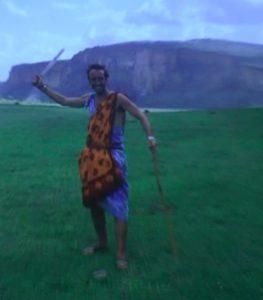 Gabriel-Buchmann-en-Afrique-en-2009