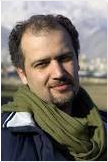 Mehrdad-Oskouet-réalisateur
