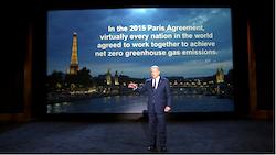 Al-Gore-COP21