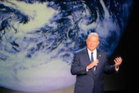 Al-Gore-en-conférence