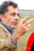 Nicolas-Vanier
