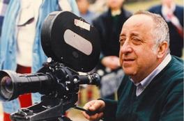 Aleksandar-Petrović