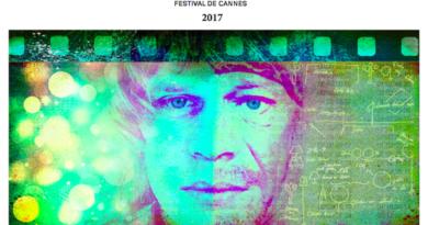 Filmworker-au-festival-de-Cannes-2017