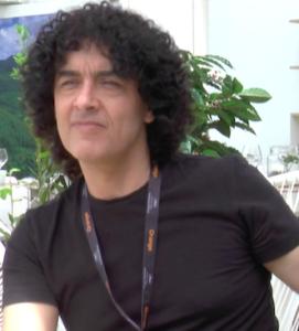 Tony-Zierra-à-Cannes