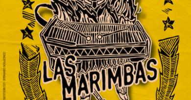 Affiche-Las-Marimbas-del-Infierno
