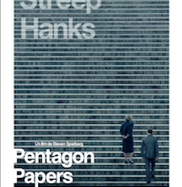 Affiche-Pentagon-Papers