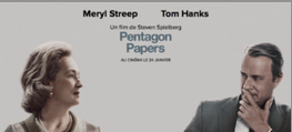 Pentagon-Papers