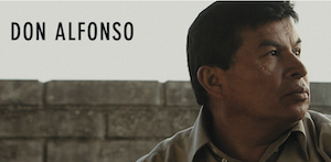 Don-Alfonso