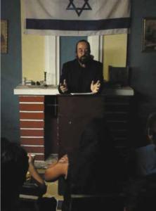 Roberto-González-Arévalo