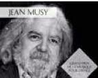 Jean-Musy, musicien et compositeur