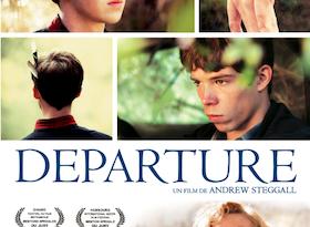 Affiche-Departure