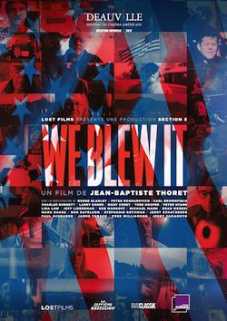 Affiche-We-Blew-It
