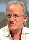 Michael-Mann