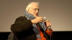 Bertrand-Tavernier