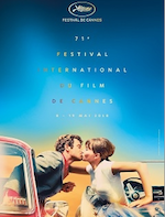 Affiche-Cannes-2018