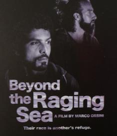 Films présentés au Festival de Cannes 2018