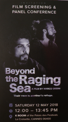 Beyond-the-raging-sea