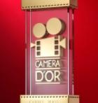 Caméra-d-or
