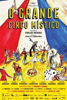 Le-Grand-cirque-mystique
