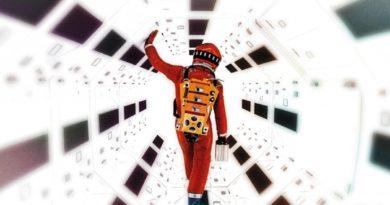 Affiche-2001-L-Odyssée-de-l-espace