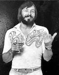 Bob-Nadkarni-1970