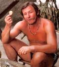 Bob-Nadkarni-1983