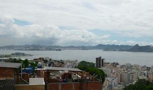 Baie-de-Guanabara