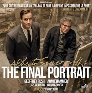 The-Final-portrait