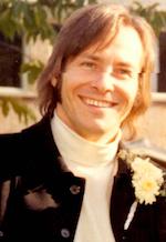 Bob-Nadkarni