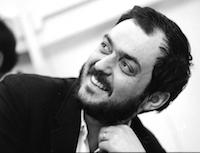 Stanley-Kubrick