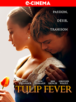 Affiche-Tulip-Fever