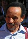 Pierre Rabhi, agriculteur biologiste et auteur