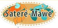 Logo-Sateré-Mawé