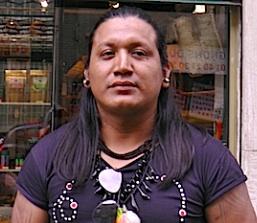 Sérgio-Batista-Garcia