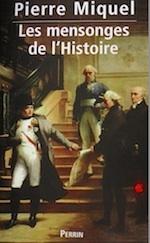 Livre-de-Pierre-Miquel