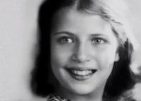Ruth-Bader